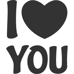 Saying I Love You