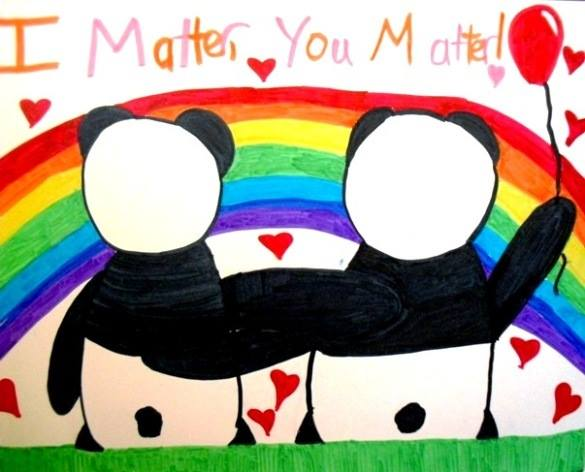 i-matter-you-matter-day